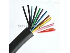 生产销售KFF-3*1.0氟塑料控制电缆