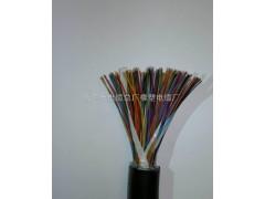 HYA23-200*2*0.4铠装市内通信电缆