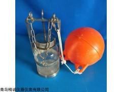 N-5 石油类水质采样器