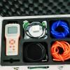 路博環保LB-100型電子孔口流量校準器