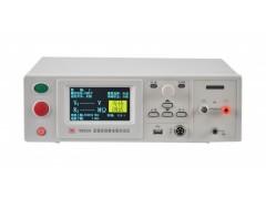 常州扬子 YD9920A 程控绝缘电阻测试仪