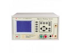 常州扬子 YD2882-5 匝间耐电压测试仪