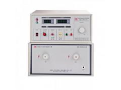 常州扬子 YD2013 耐电压测试仪
