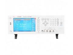 常州扬子 YD2828A 宽频LCR数字电桥