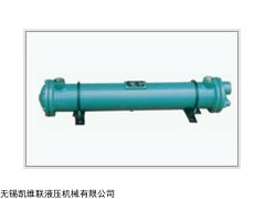 GLC1-0.4,GLC1-0.6,GLC1-0.8, 冷卻器
