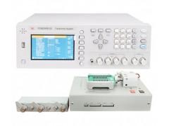常州扬子 YD2829XB 变压器综合测试仪