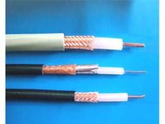 国标保检SYV-75-7视频同轴电缆