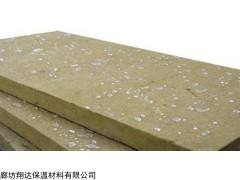 蓬莱市环保岩棉板厂家