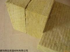 建筑外墙岩棉板供应商