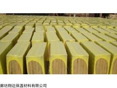 山西低密度岩棉板生产厂家