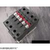 A185-30-11交流接觸器價格