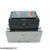直銷批發A95-30-11交流接觸器