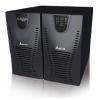 22KVA 臺達22KVA山西省電腦ups電源機房機房空調安裝
