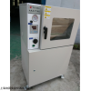 DZG-6050SA  黑龙江立式真空干燥箱
