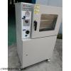 DZG-6050SA 西安智能液晶立式真空干燥箱