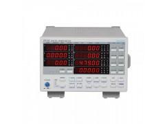 青岛青智 8920 三相电参数测量仪