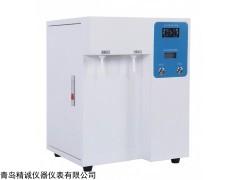 KL-100B型 超纯水机