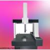JC506-554M 手动三坐标测量机