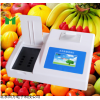 JC510-P03 食品安全检测仪器