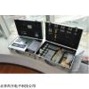 JC502-286 土壤养分测试仪