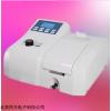 JC516-800 多参数水质测定仪