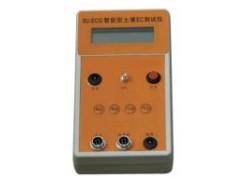 JCSU-LGW 定位土壤水分、温度检测仪