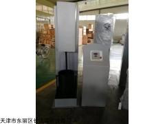 CJY-I 粗粒土大型击实仪技术参数