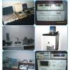 新闻:鹤壁仪器量具检测校准检定公司