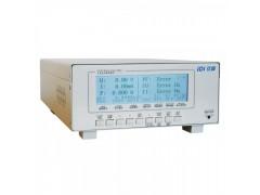 青岛仪迪 IDI9921DK 交直流电参数测量仪