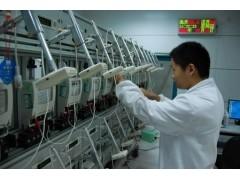 重慶權威儀器校準中心,提供儀器設備檢測計量服務
