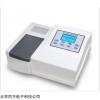 QT101-300A 三参数测定仪氨氮/总磷