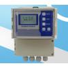 HT-115型 在线式水质臭氧检测仪