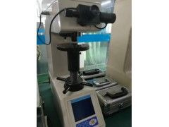 南京專業做儀器設備檢測公司,壓力表檢驗校準出證書