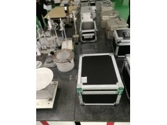 合肥儀器檢定計量中心,提供儀器設備檢測校準服務