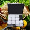 JC510-X25 食品安全快速检测箱