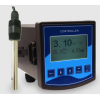 HT-155型 在线电导率计/ TDS计检测仪