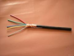 直销KFFP-2*1.5耐高温屏蔽电缆