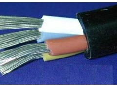 0.6/1kvCEFR-12*1.5船舶专用电缆