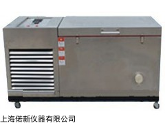 RX-5010 GB/3810.12-2006陶瓷砖抗冻性测定仪