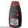 wi124899  數字顯示木材水分測定儀