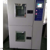 JW-4001 两箱式/三箱式冷热冲击试验箱