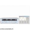 wi93889 三相数字电参数测量仪