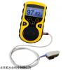 wi124916 脉搏血氧饱和度仪