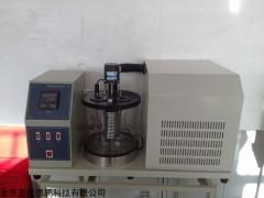 DP3145 苯结晶点测试仪