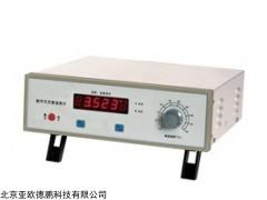 DP28145 数字贝克曼温度计