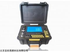 DP28143 索力动测仪