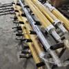快速維修各種規格氣漲軸膨脹軸收料軸