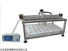 DP-028P 提拉涂膜机