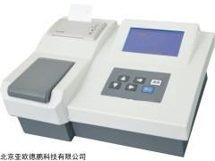 DP-LP4 多参数水质测定仪