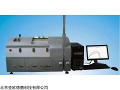 DP150 电子式面团拉伸仪